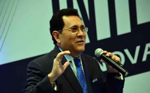 Sector de la vigilancia privada celebra decisión del Gobierno Nacional sobre retiro de reforma tributaria