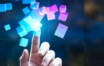 Convocatoria Crea Digital 2021 cerró con 408 proyectos inscritos