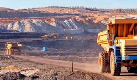 Exportaciones no minero energéticas lograron cifras récord al comienzo del 2021