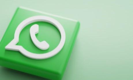WhatsApp demanda al Gobierno indio por nuevas reglas de privacidad