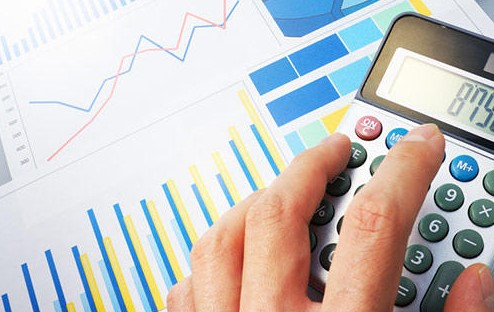 Nuevas medidas para jalonar reactivación del tejido empresarial del país