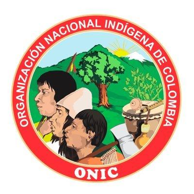 El Paro continúa: A fortalecer la Minga Nacional en todo el país