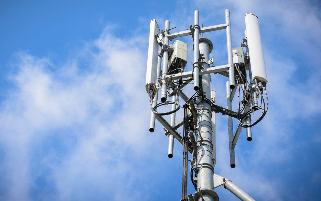 Operadores móviles reportaron solución en 241 fallas en el país