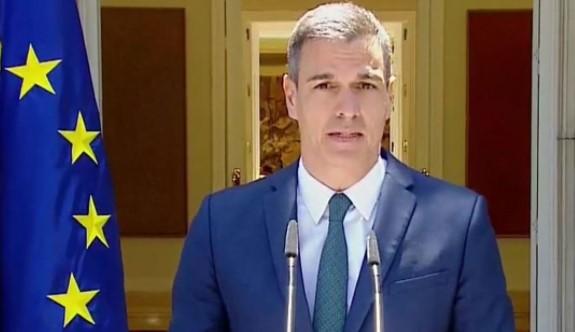 Sánchez trae vientos de inversión a una Argentina en crisis