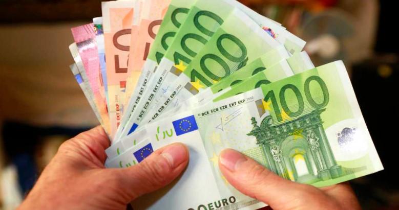 Banco de Desarrollo Alemán le prestará 200 millones de euros a Colombia