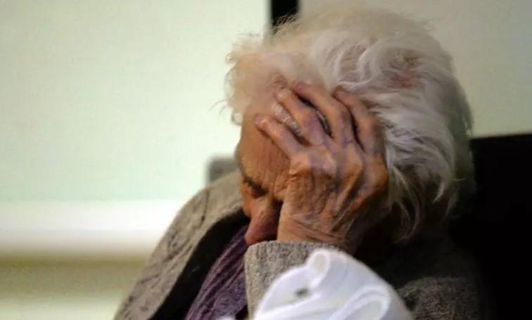 Conozca la ruta para denunciar el maltrato a personas mayores