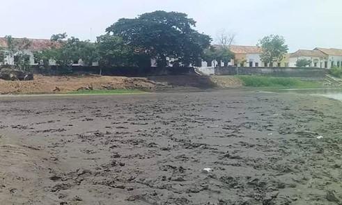 Gobierno destina $24.000 millones para recuperar navegabilidad de brazo de Mompox, en el río Magdalena