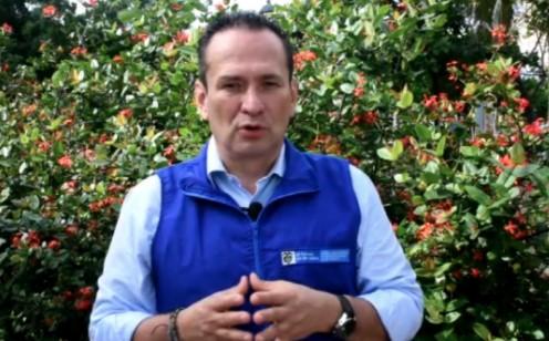 La Unidad para las Víctimas rechaza de manera categórica el atentado en contra de la coordinadora de la mesa de Víctimas del Huila