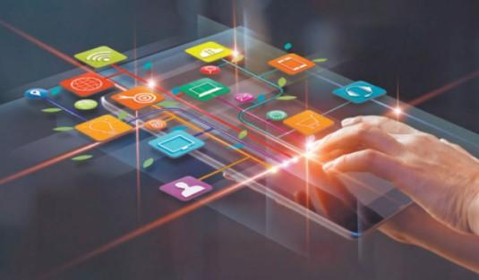 Lanzan programa para la digitalización y reactivación del sector salud