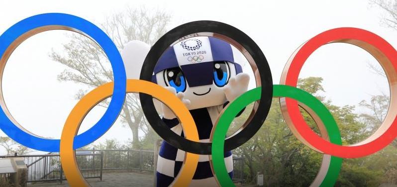 Estos son los nuevos deportes que están presentes en los juegos olímpicos