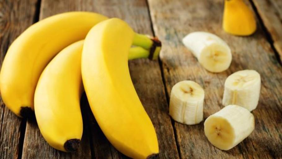 Snacks de plátanos del Urabá antioqueño cautivan paladares en el exterior