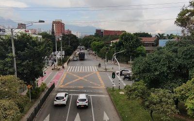 Recuerde: Este lunes inicia el periodo sancionatorio del pico y placa para carros particulares en Medellín