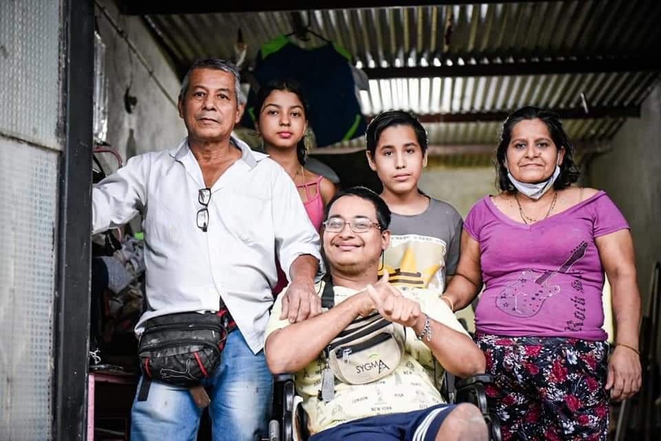Ibaguereños ya pueden postularse a segunda fase del programa 'Casa Digna, Vida Digna'