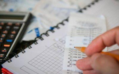 Los colombianos se endeudan para pagar deudas atrasadas: Ojo a la investigación de educación financiera en el país