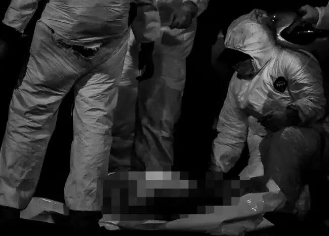 Masacre conmocionó a Nariño: Cuatro mujeres fueron asesinadas y seis personas más están heridas