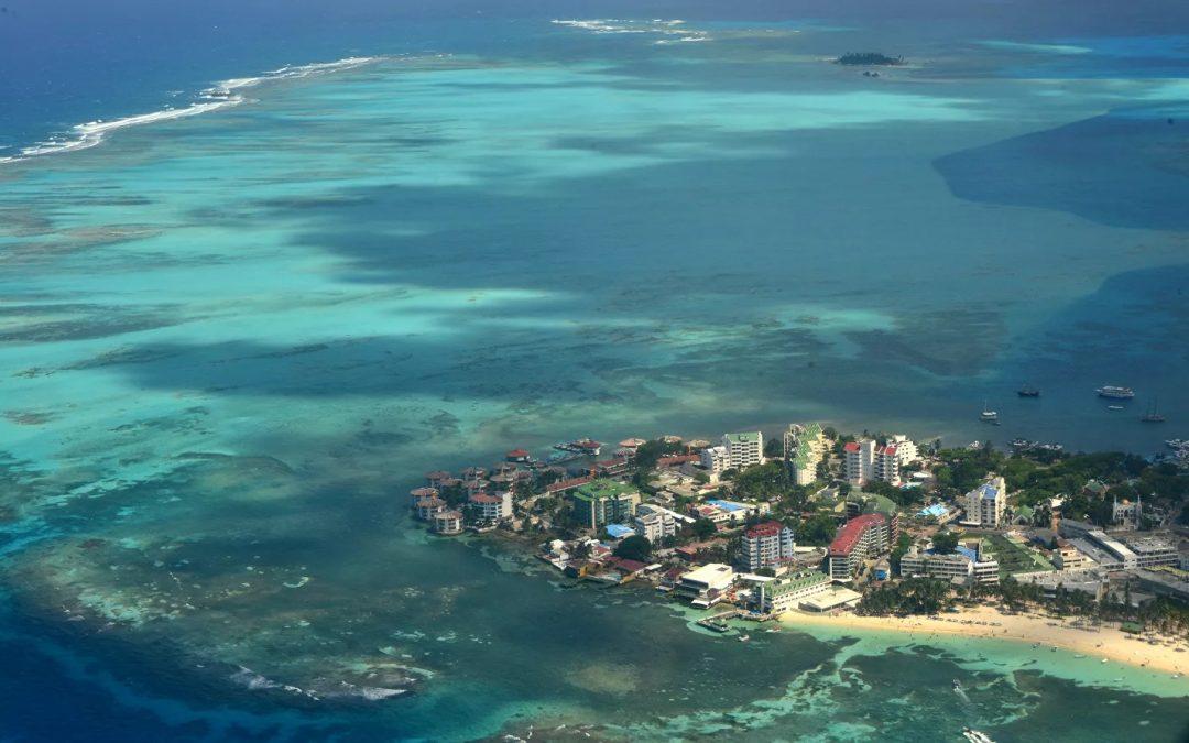 Se viene fuerte disputa entre Colombia y Nicaragua ante corte de La Haya, por aguas del mar Caribe