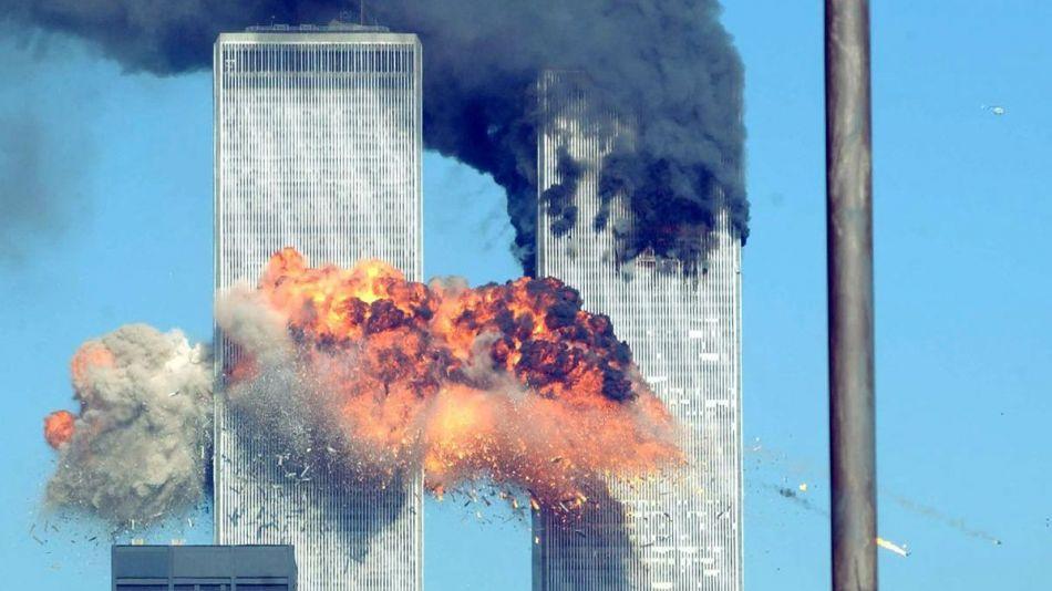 Estados Unidos conmemora los 20 años del 11-S: El día en que el terrorismo atacó las Torres Gemelas y el Pentágono