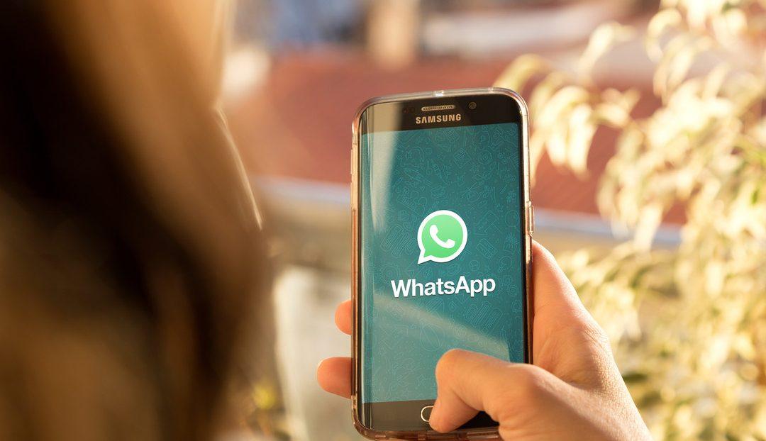 WhatsApp dejará de funcionar en millones de dispositivos: Conozca la razón de esta decisión