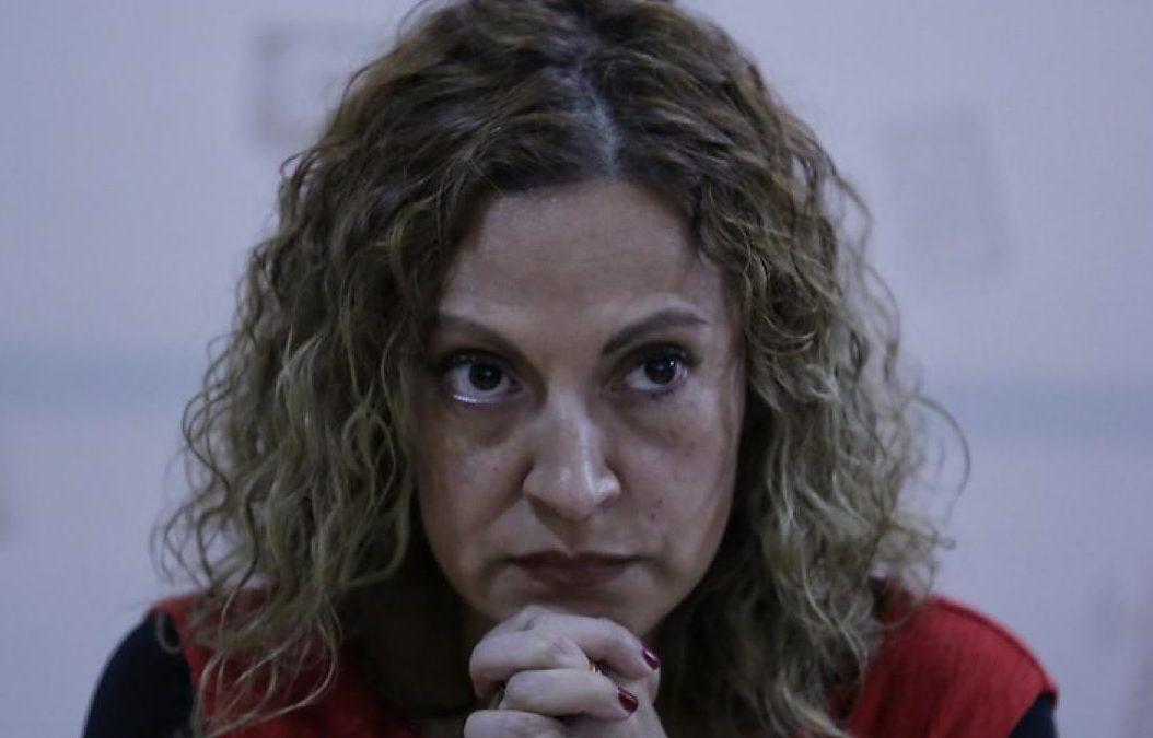 Trascendental decisión: La CIDH condenó a Colombia como responsable del secuestro y violación a Jineth Bedoya