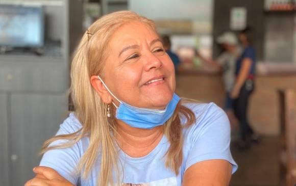 Continúa la polémica: Cancelación de la eutanasia de Martha Sepúlveda sigue generando opiniones en las redes