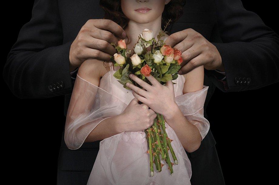En favor de los niños: Proyecto de ley busca suprimir la figura del matrimonio infantil en Colombia