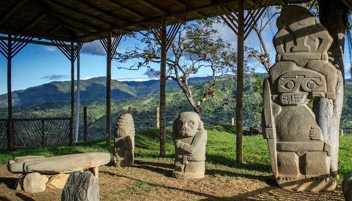Grandes destinos para la semana de receso: Estos son los 'Pueblos que Enamoran' y 'Pueblos Patrimonio' para disfrutar en el país