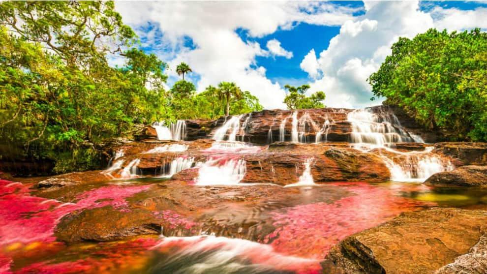 Se acerca la semana de receso: Conozca los destinos preferidos por los viajeros colombianos
